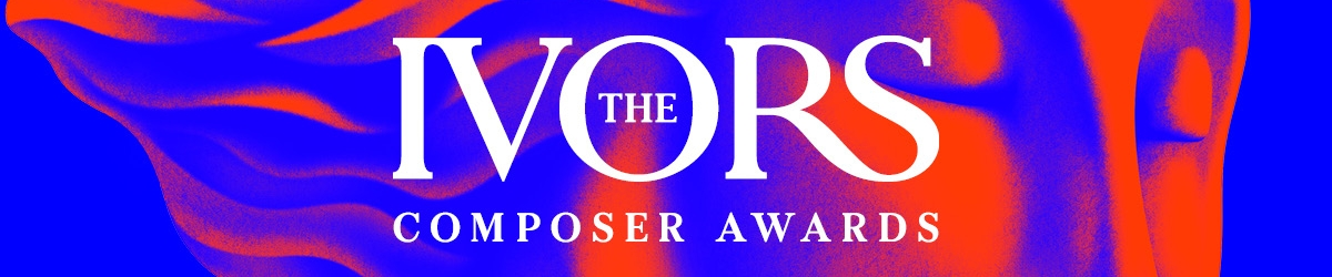 Ivors Composer Awards