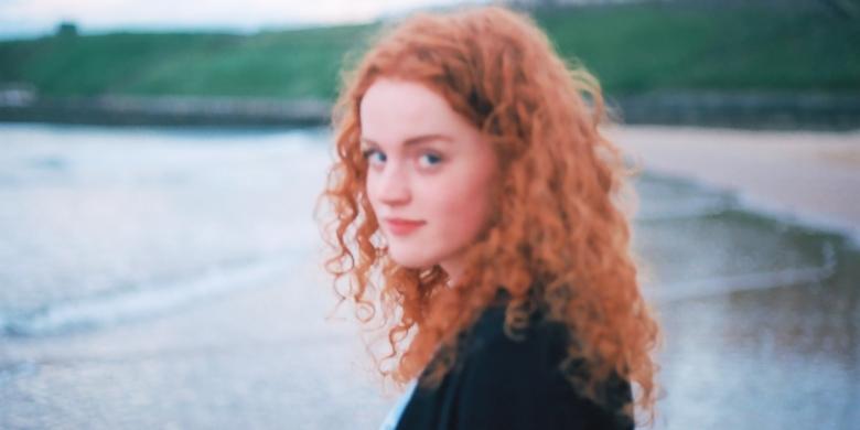 Joanna Ward