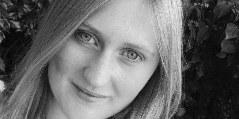 Lara Weaver