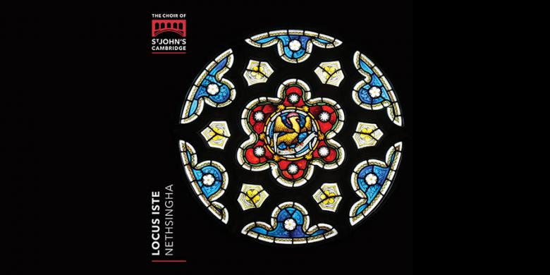 Locus_Iste_Choir_of_St_John's_College_Cambridge
