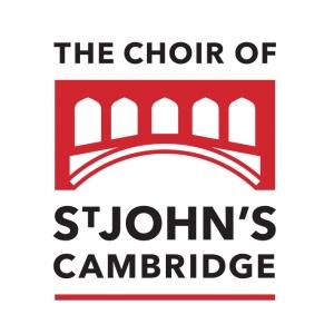 The Choir of St John's College, Cambridge