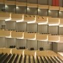 Aarhus Symfonisk Sal