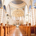 Basilica of St Adalbert, Grand Rapids