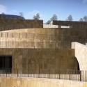 Grand Theatre, Aix en Provence