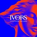Ivors Composer Awards
