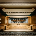 Royal Festival Hall, London