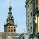 St Stevenskerk, Nijmegen