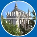 Virtual Chapel
