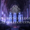 Virtual College Concert